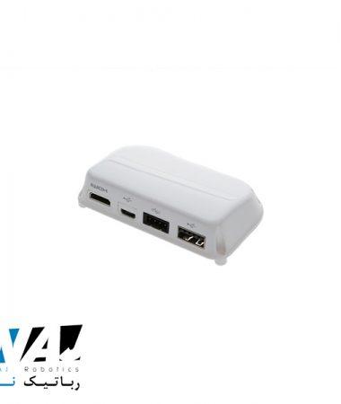 ماژول خروجی HDMI