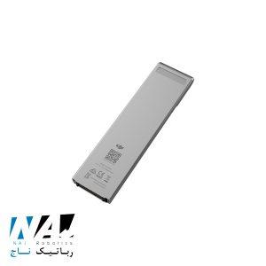 حافظه ssd ( 480 گیگ ) اینسپایر۲