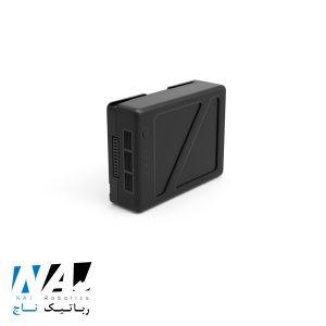 باتری هوشمند اینسپایر ۲