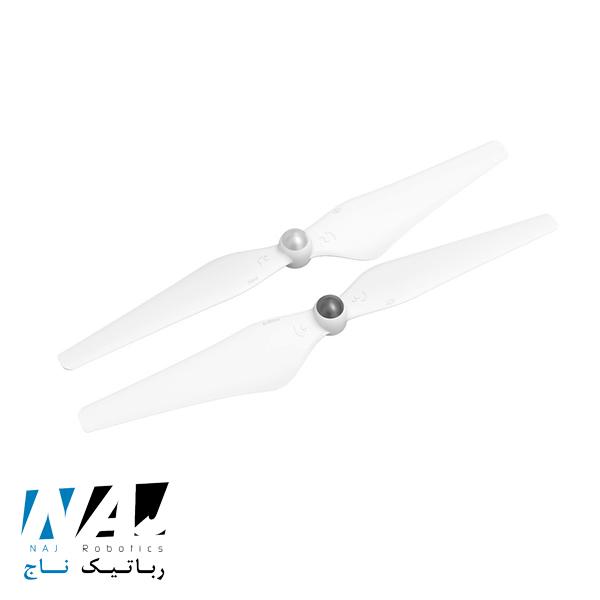 Phantom 3 Self tightening Propellers- ملخ فانتوم 3