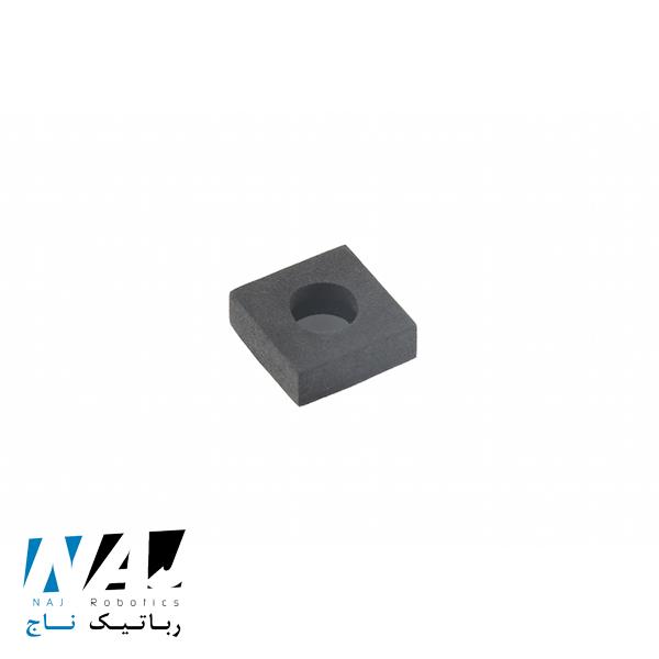 فیلتر ND8 فانتوم 4