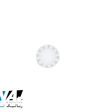 کاور LED سری فانتوم ۴
