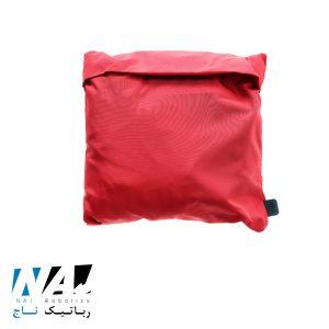 پوشش جعبه حمل فانتوم ۴
