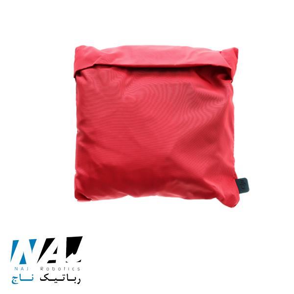 پوشش جعبه حمل فانتوم 4