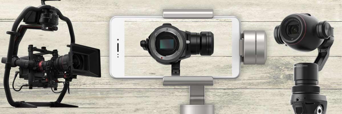 فروش دوربین های زمینی