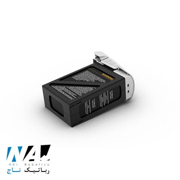 باتری اینسپایر1