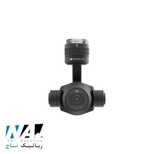دوربین و گیمبال زنمیوس x4s