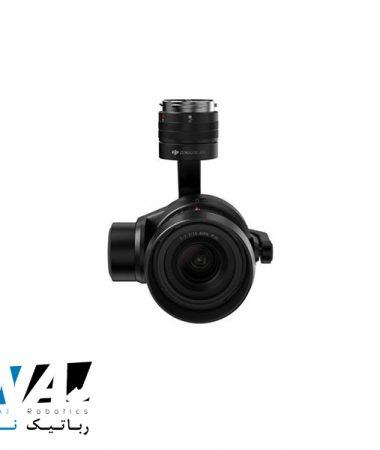 دوربین و گیمبال زنمیوس x5s