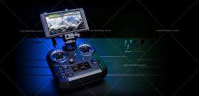 لوازم جانبی و برنامه های پشتیبان دی جی آی برای حداکثر بهره وری مشتریان حرفه ایی از محصولات  شرکت دی جی آی به تازگی محصولاتی سخت افزاری جهت کمک به افزایش بهره وری مشتریان از تجهیزات تصویر برداری دستی و هوایی خود را ارائه کرده است . این محصول شامل ریموت کنترلر بهبود یافته […]