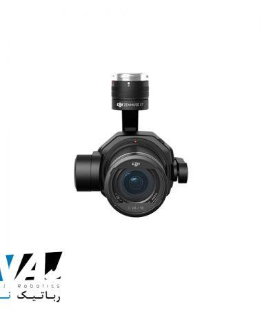 دوربین حرفه ای Zenmuse X7