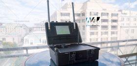 Dji دو سیستم جدید تکنولوژی مجوز پرنده و کوئیز اطلاعات جهت ارتقای ایمنی را معرفی کرده است. شرکت دی جی آی در ۲۵ اکتبر ۲۰۱۷، دو سیستم جدید توسعه یافته جهت اطمینان از حفظ ایمنی و کارآیی ربات های پرنده معرفی کرد. سیستم Aeroscope جدید، مثل یک مجوز الکترونیکی برای پرنده عمل میکند و روشی […]