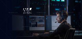 معرفی نرم افزار Flight hub دی جی آی جهت مدیریت بهتر عملکرد پرنده این نرم افزار جدید که بر مبنای وب می باشد، مدیریت امن و آنی عملکرد پرنده، داده های پروازی حرکات سریع و تیمی از خلبانان را انجام می دهد تا نیازهای صنعتی و تجاری روبه رشد برآورده شود. نمایش از راه دور […]