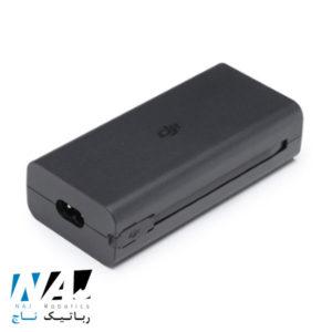 شارژر باتری مویک ۲