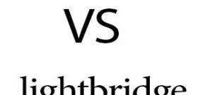 تفاوت DJI Lightbridge و DJI OCusync چیست؟ مشتاقان پرنده های بدون سرنشین اغلب بسته به سیستم انتقالی که روی آن عمل می کند، آن را خریداری می کنند. با توجه به نیاز شما این می تواند اولین یا آخرین چیزی باشد که نگران آن باشید. یکی از بزرگترین شرکت های ساخت پرنده dji، از طیف […]
