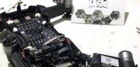 تعمیر مویک ایر شرکت رباتیک ناج متخصص در زمینه تعمیرات محصولات دی جی آی می باشد. در این بخش قصد داریم به مشخصات کلی مویک ایر بپردازیم تا شما را در خرید این محصول زیبا و شکیل راهنمایی کنیم. مشخصات مویک ایر برای راه انداری یا بستن این پرنده کوچک نیازی نیست که ملخ […]