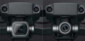 همکاری DJI و Hasselblad  Dji پیشتاز ساخت پرنده های غیر نظامی و تکنولوژی تصاویر هوایی، و Hasselblad، پیشتاز در دوربین های فرمت متوسط حرفه ای کیفیت بالا، بار دیگر با همکاری یکدیگر، سیستم تصویربرداری هوایی جدید ادغام شده ای تولید کردند. مویک ۲ پرو شامل همکاری توسعه یافته با hasselblad1d-20c می باشد که تجارب […]