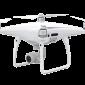 فروش محصولات پروازی و djiدر رباتیک ناج- فانتوم4 پرو
