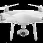 فروش محصولات پروازی و djiدر رباتیک ناج- فانتوم 4